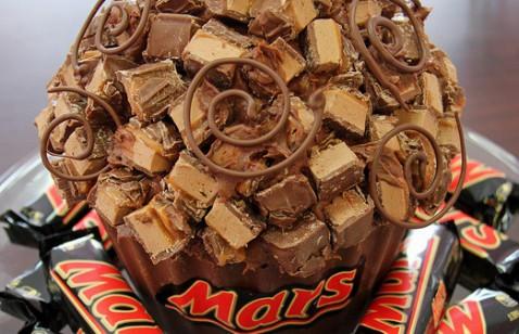 Giant Cupcake Recipe Chocolate Top 10 Giant Chocolate Cupcake