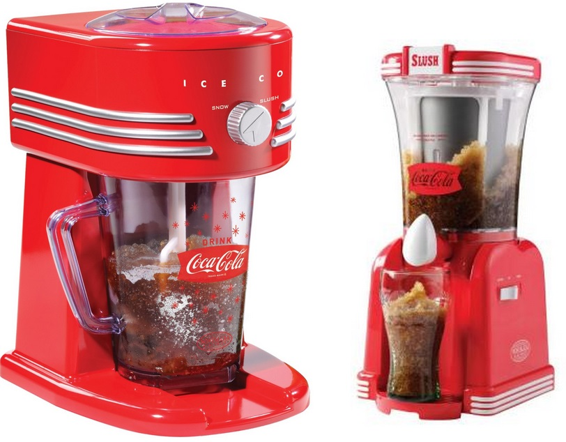 Top 10 Soft Drink Kitchen Gadgets And Accessories