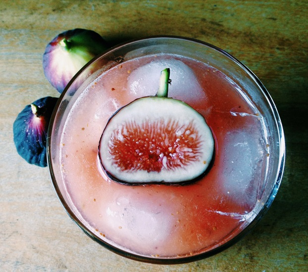 Top 10 Historical Liquor Whiskey Sour Recipes