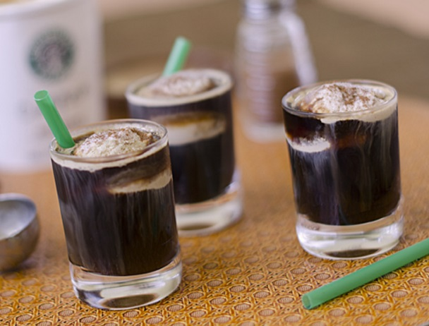 Top 10 caffeine fuelled drink recipes for national for Top 10 cocktail recipes