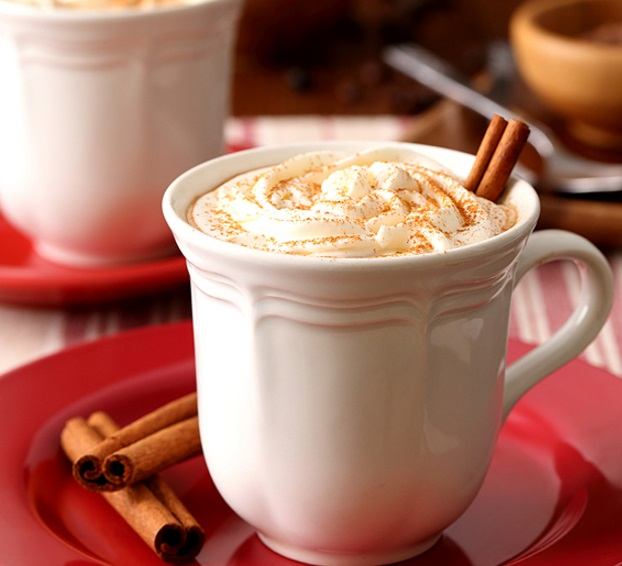 Top 10 Pepper Madness Recipes For Chili Drinks