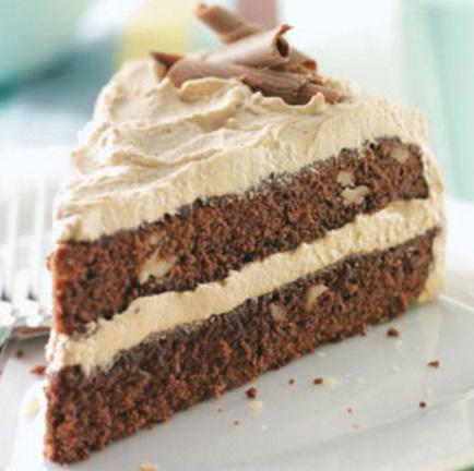 Women S Weekly Recipes Chocolate Cake
