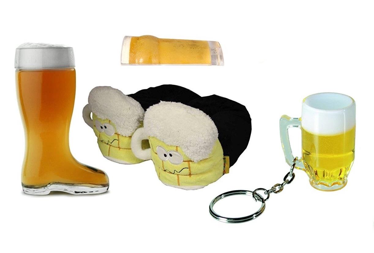 Shop Celebrity Beer Gifts online | Spreadshirt